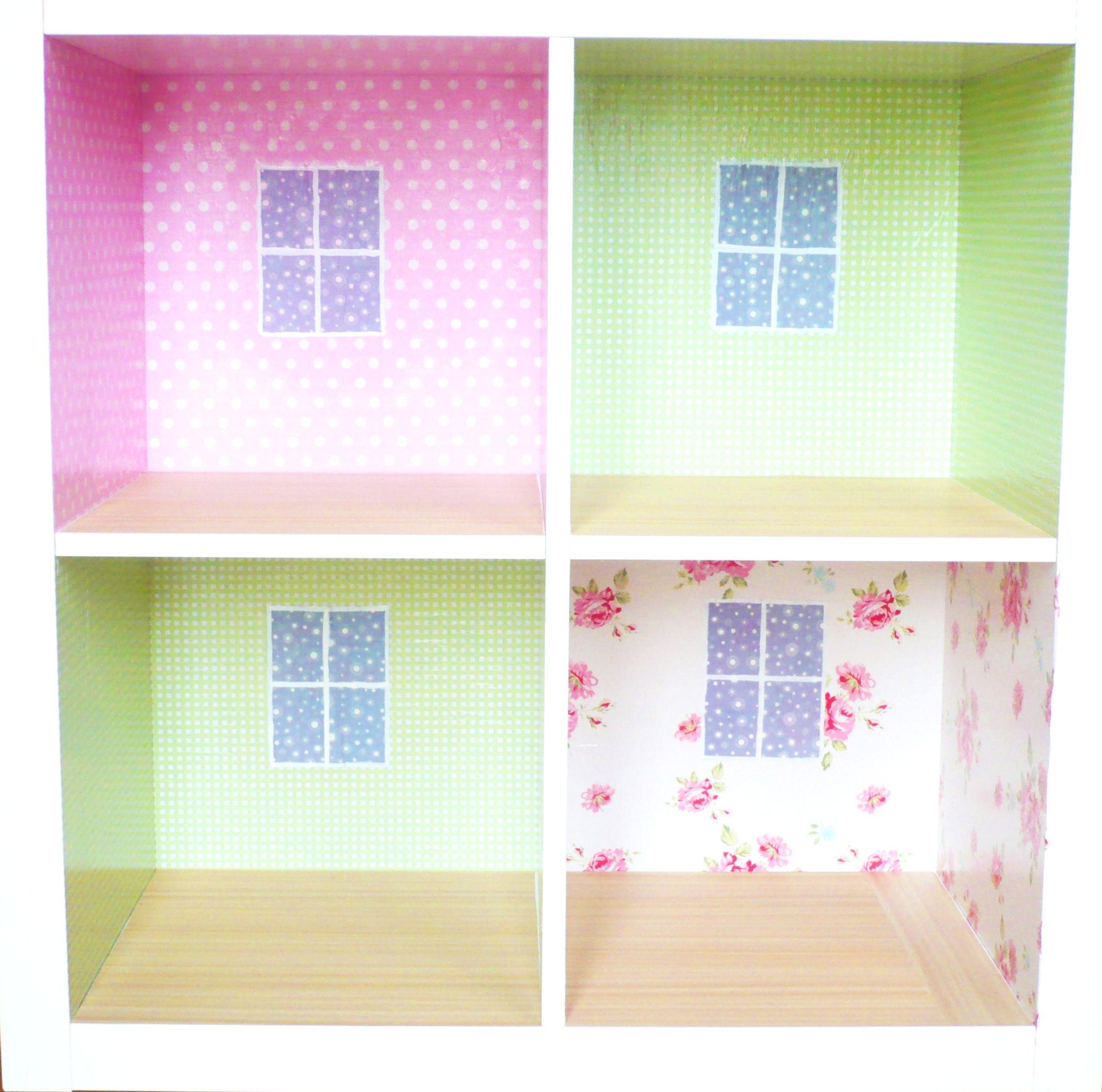 Suchergebnisse Puppenhaus Puppenhaus Barbie Haus Diy Puppenhaus