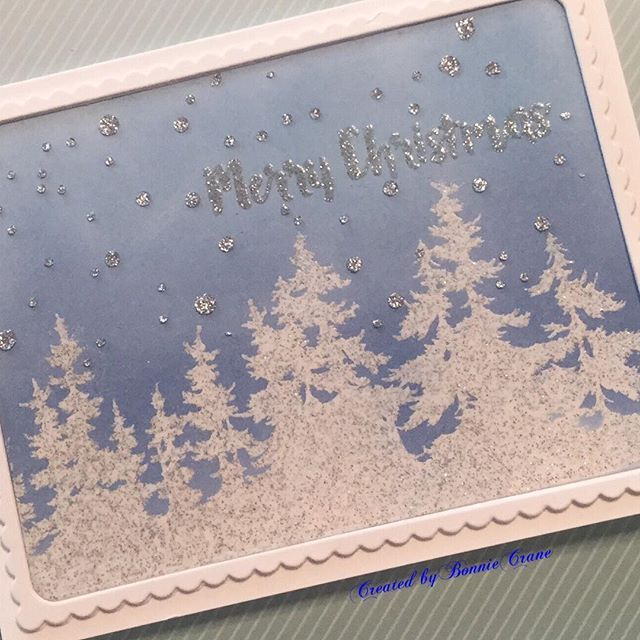 Y Final Christmas Card For 2018 Features #timholtz