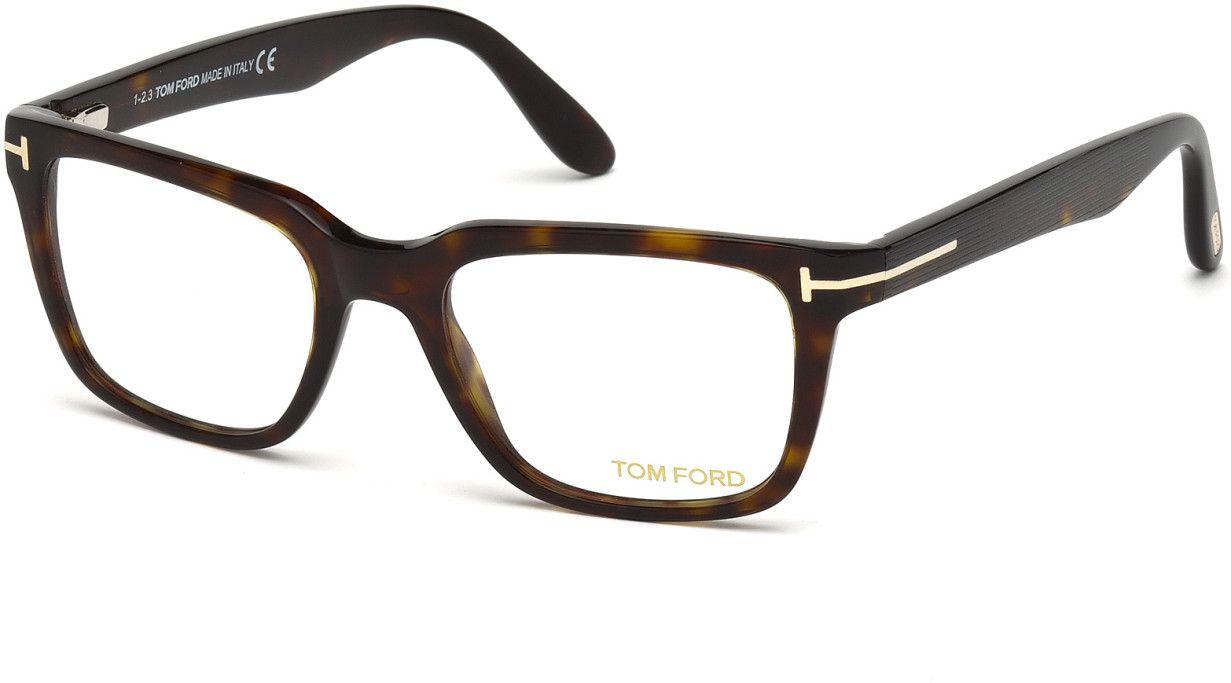 7798a774356f Tom Ford FT5304