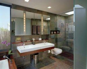 Bathroom Design Vastu Shastra toilet vaastu tips vaastu shastra explains certain basic