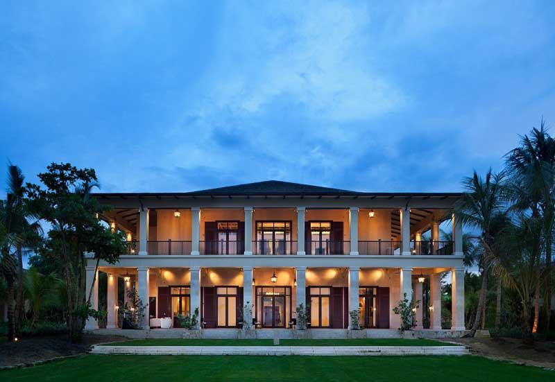 Southern Style Plantation Homes   Google Search