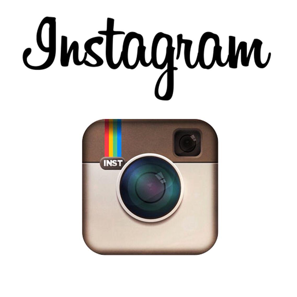 Volg jij ons al op Instagram? zus_en_zo_oostburg