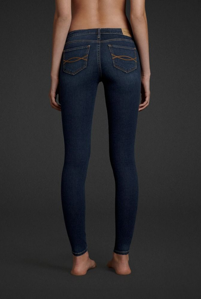 A F Jeggings. Love mine!! Mine are from Walmart and spandexy and they look  so good on me!! Them slender legs  D 32e3f40ebd8