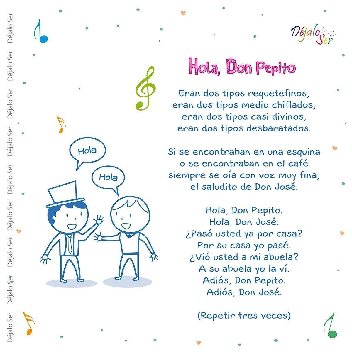 Las Mejores 16 Ideas De Canciones De Jardín De Infantes Canciones De Jardín De Infantes Letras De Canciones Infantiles Canciones