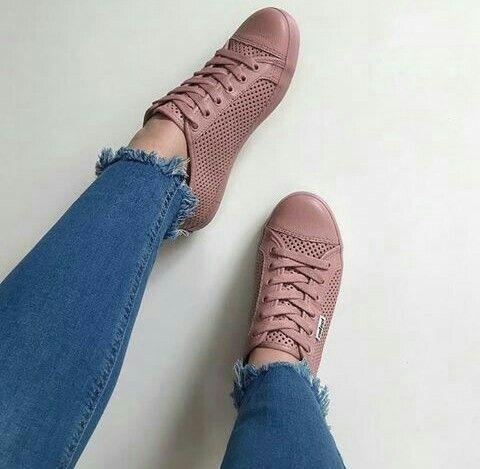 pinjohanna valter on jalanõud  dress shoes men