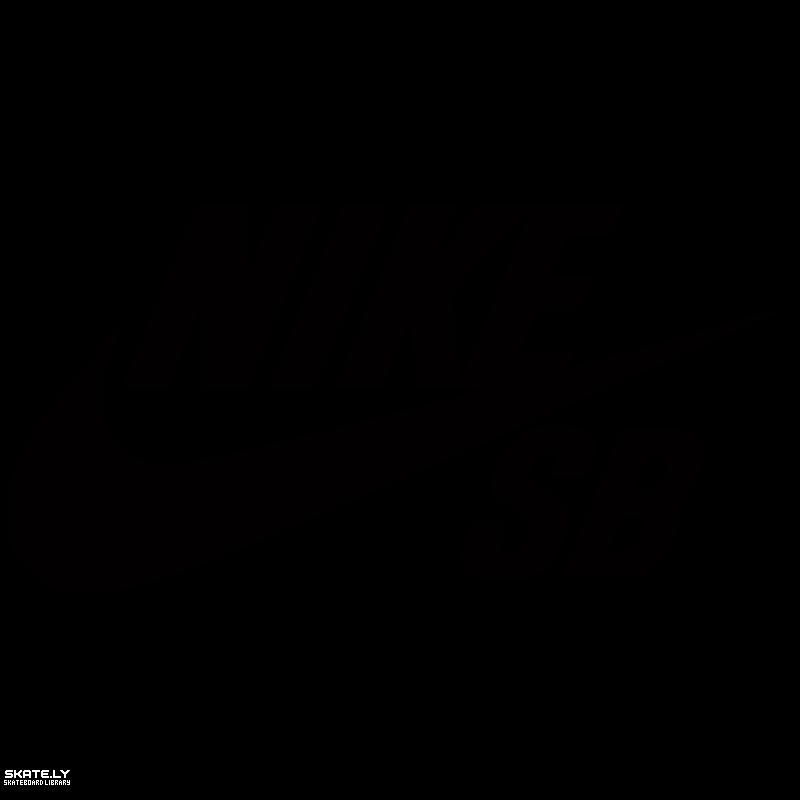 Logo Nikesb Png 800 800 Logos Para Camisetas Fondos De Nike Logos De Marcas