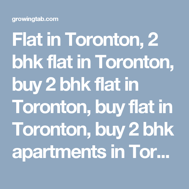 Apartment For Rent London Ontario: Pin By Astrologer, Numerologist On Apartments An D Flats