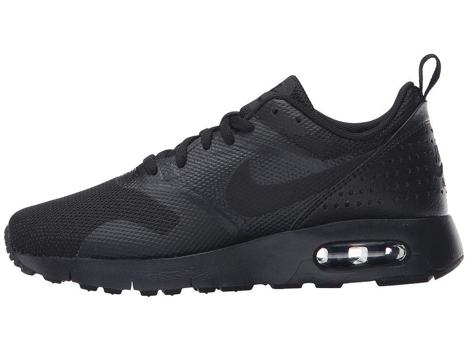 Schuhe Kinder Sneakers Nike Air Max Tavas (GS) Freizeit