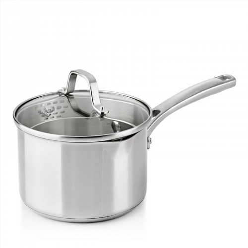 65 00 buy here http vicbk justgood pw vig item php t rh pinterest com