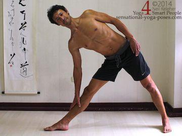 lower back stretches  low back stretches lower back
