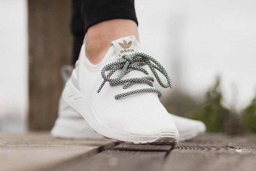Yeezy Inspired Adidas Zx Flux Adv X To Drop This Summer Adidas Women Adidas Zx Adidas Zx Flux