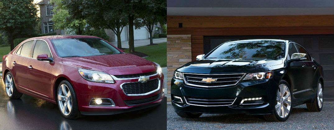 What Are The 2016 Chevy Malibu Trim Level Prices Chevy Malibu 2015 Chevy Malibu Chevy
