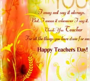 Teachers Day Wishes Images 5 Teachers Day Wishes Teachers Day Wishes Images