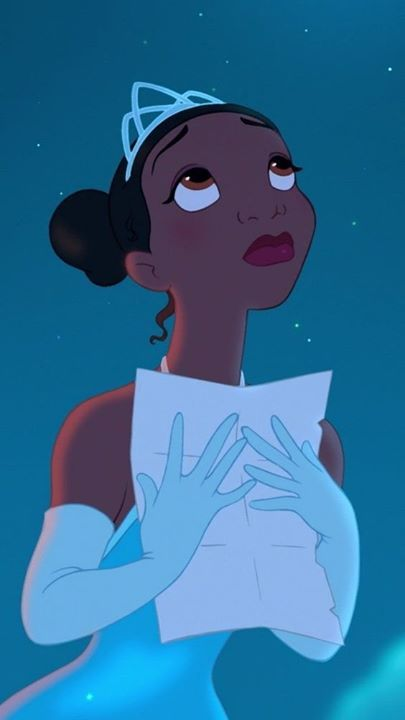 Disney Disneyart Fondos De Peliculas Disney Imágenes Fondos De Princesas