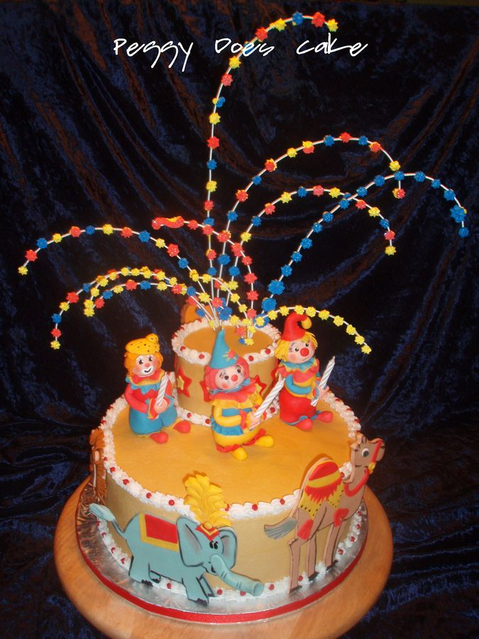 fireworks cake decorations google search party cakes on birthday cakes fireworks