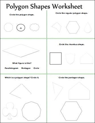 first grade shapes free printable math worksheets fun math games and online math tools. Black Bedroom Furniture Sets. Home Design Ideas