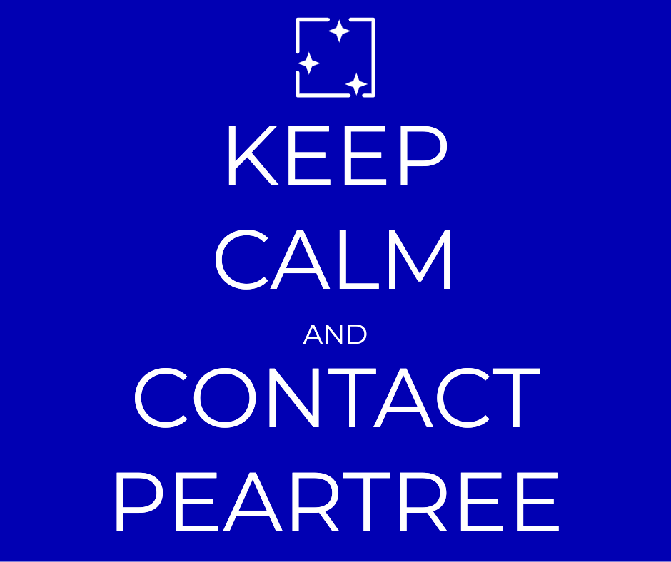 If You Are Stressing Over Dirty Windows Keep Calm And Contact Pear Tree Window Cleaning We Are Here To Help Window Cleaner Best Window Cleaner Keep Calm
