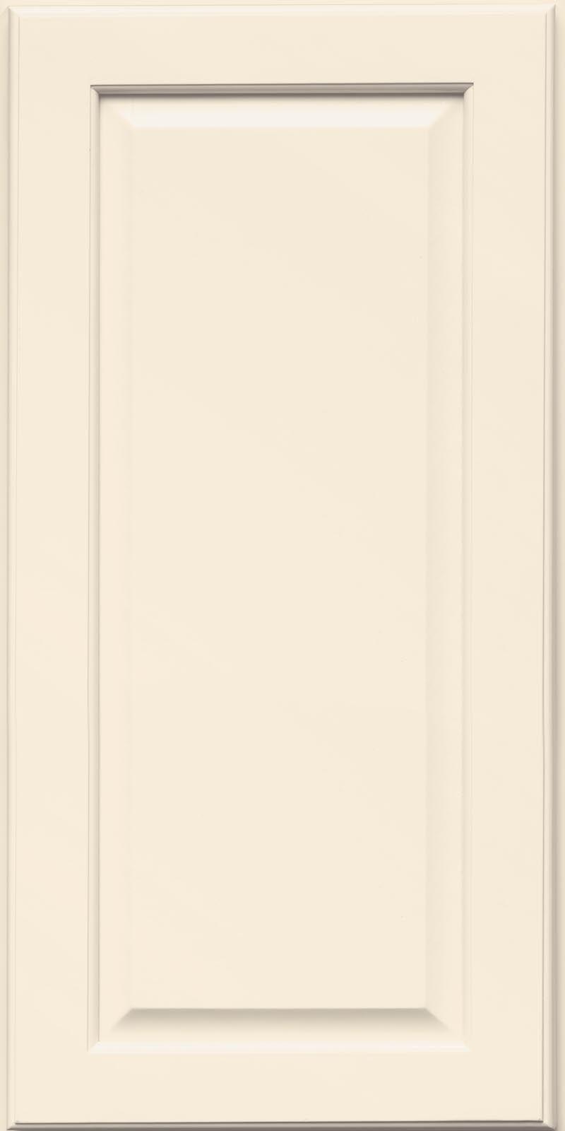maple-canvas.jpg 800×1,600 pixels