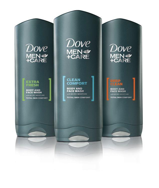 2 Free Dove Men Care Body Wash At Safeway Dove Men Care Dove Men Mens Body Wash