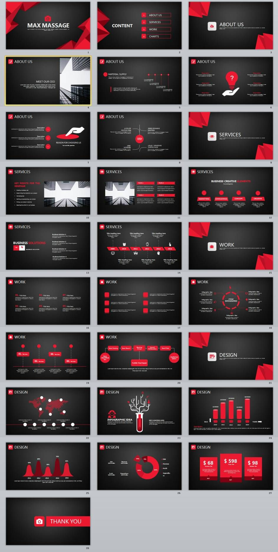 2017 best powerpoint templates 2017 best powerpoint templates the highest quality powerpoint templates and keynote templates download toneelgroepblik Image collections