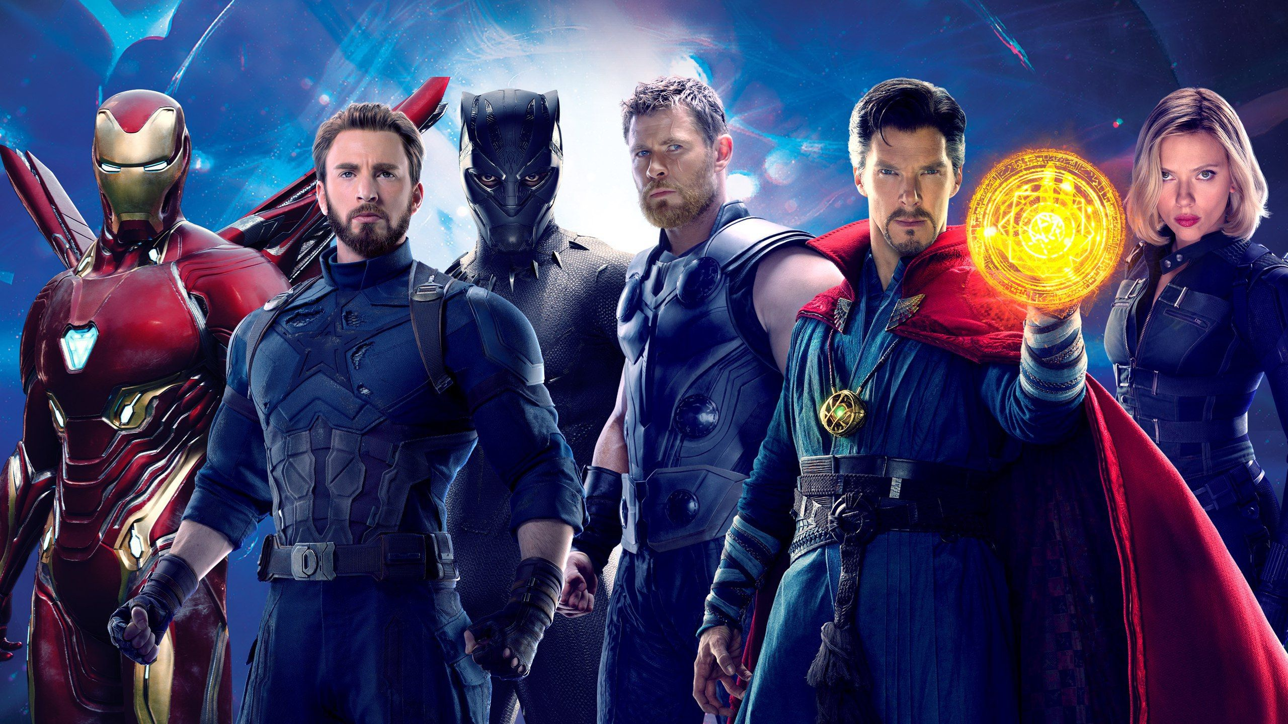 2018 Avengers Infinity War Hd Thor Wallpapers Scarlett Johansson Wallpapers Robert Downey Jr Wallpap Avengers Captain America Wallpaper Avengers Infinity War