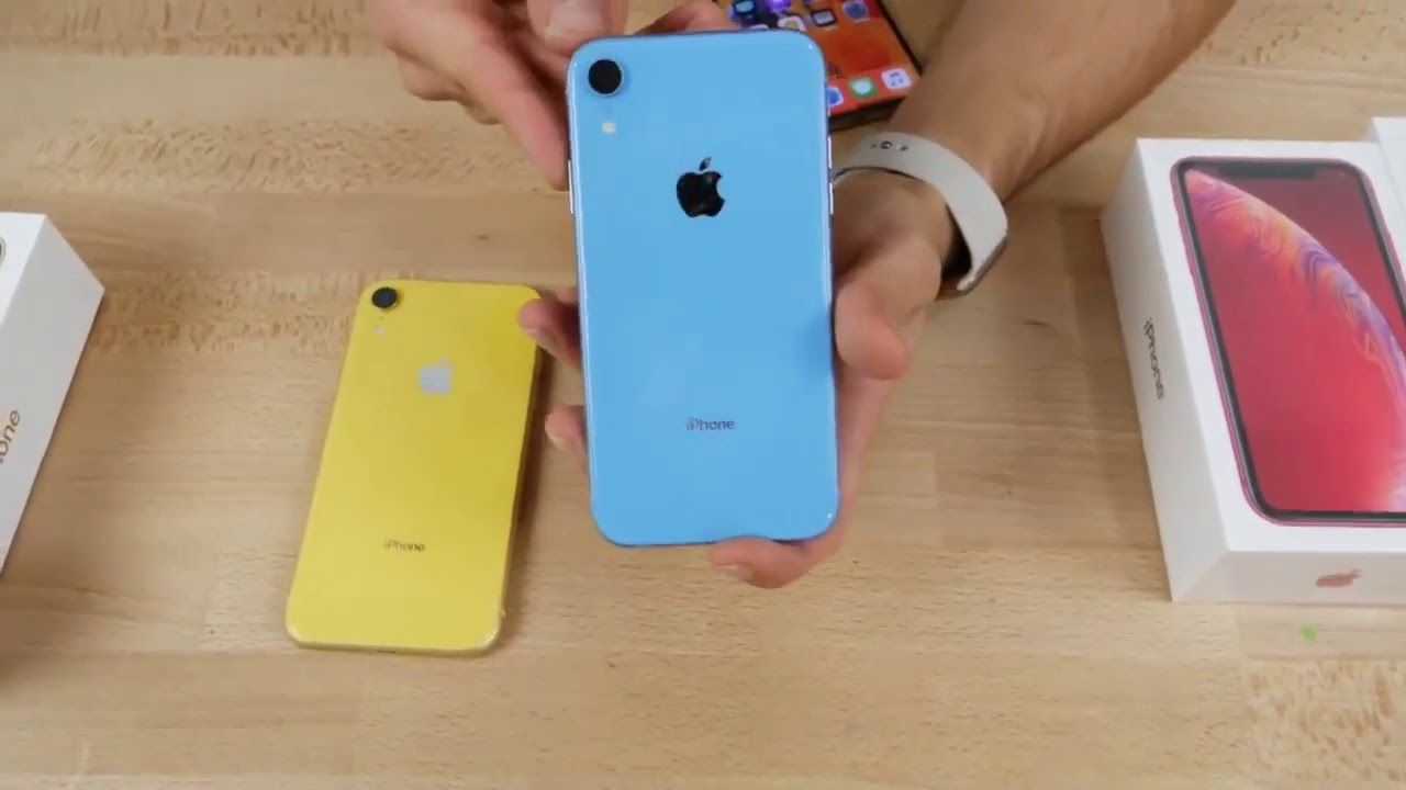 Iphone Xs Max Giveaway Open Iphone Giveaway August 2019 Iphone Free Iphone Free Iphone Giveaway