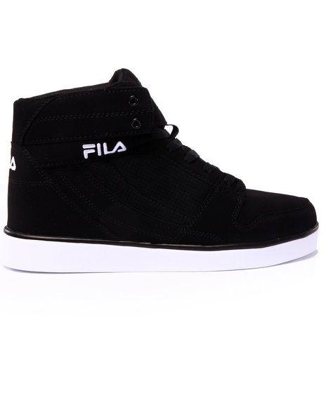 94679b19f88d Fila - G300 Figueroa Hightop Sneaker High Tops