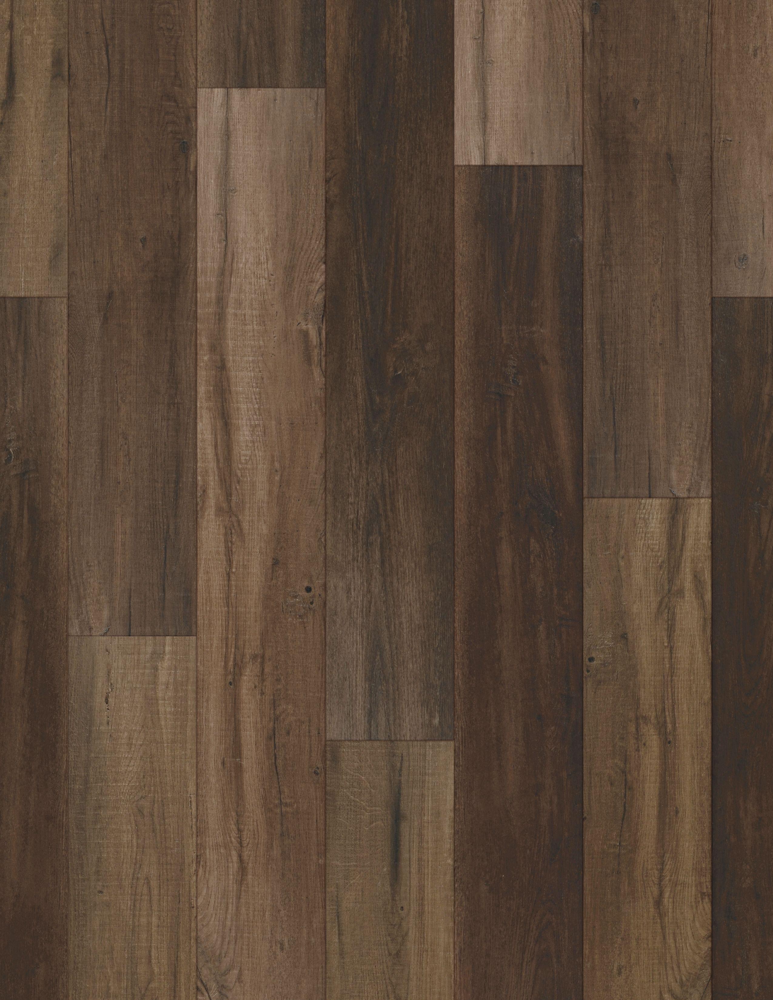 Pin By Betsy Schapp On Home Decor Ideas In 2020 Coretec Coretec Flooring Flooring