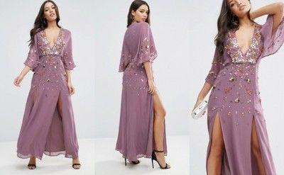 Przedmioty Uzytkownika Lav Mag Sukienki Strona 5 Allegro Pl Wedding Dresses Bridesmaid Dresses Dresses