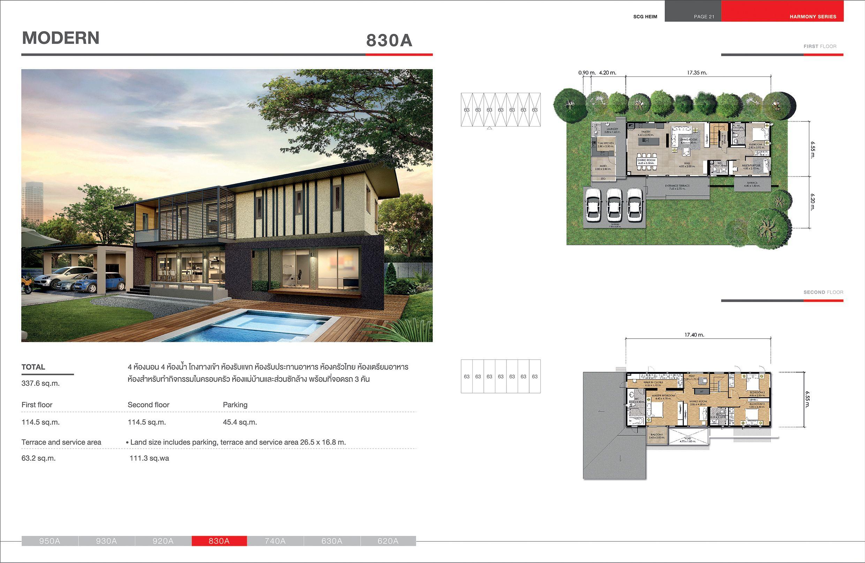 Scg Heim House Plans House Layouts Basement House Plans