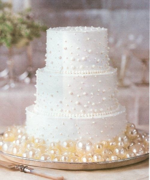 sugar bubble wedding cake wedding cake with champagne blown sugar bubbles cake by 20564