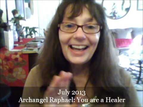 Hello & Happy New Year My Amazing Brothers and Sisters.. here is my month to month Angel card reading for the new 2013 year..  Please bless me by sharing with others.. May the new year be Loving, Kind & Blessed with Great Abundance to all of you.. Cindy xox