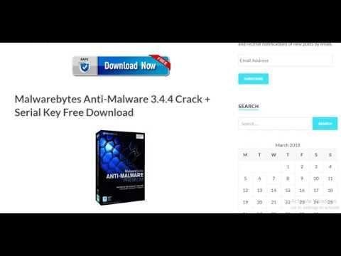 malwarebytes portable download