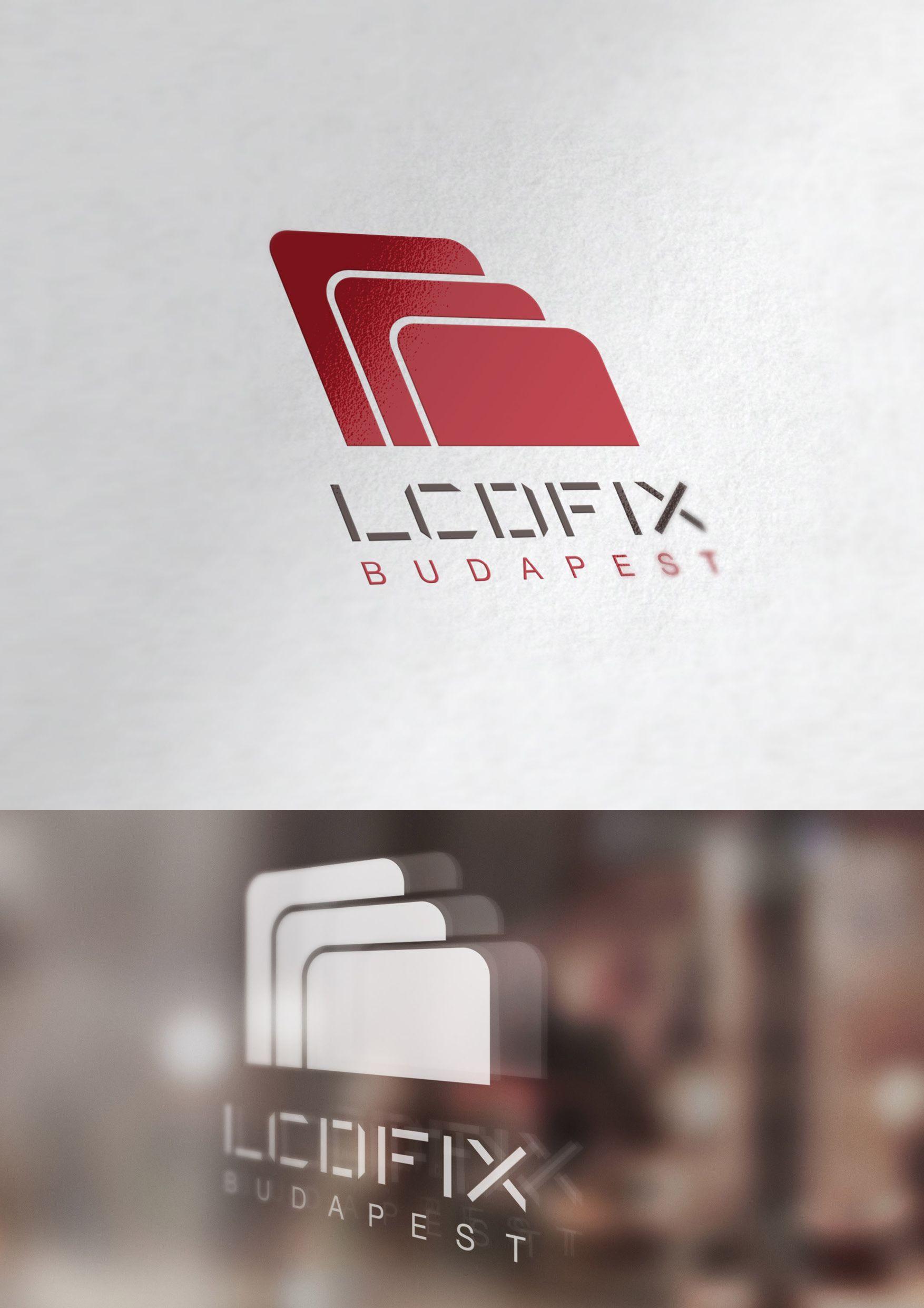 Repair Lcd's of Phones Company Logo