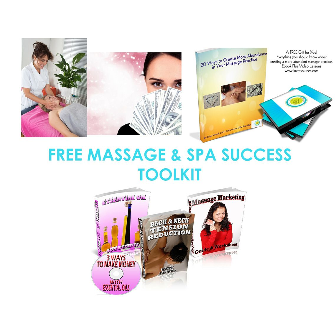 undefined (With images) Massage business, Spa massage