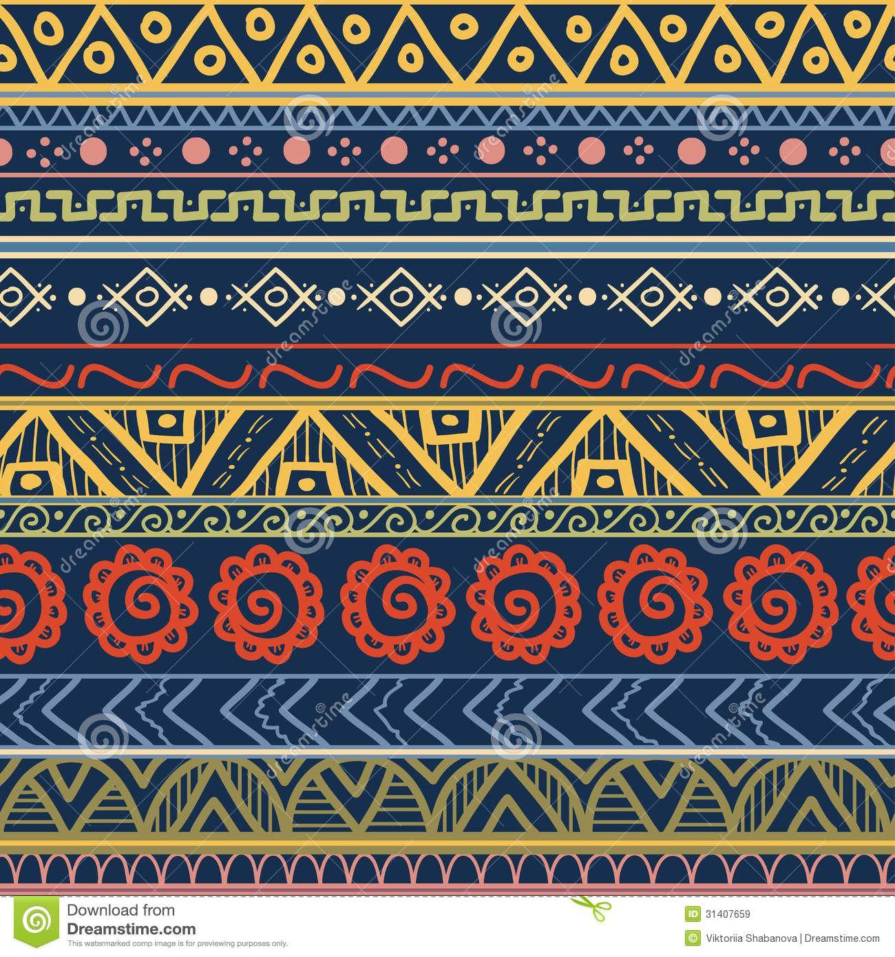 ikat wallpaper australia