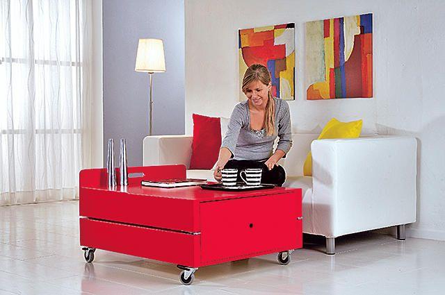 Gastebett Selber Bauen Couch Selber Bauen Tisch Selber Bauen
