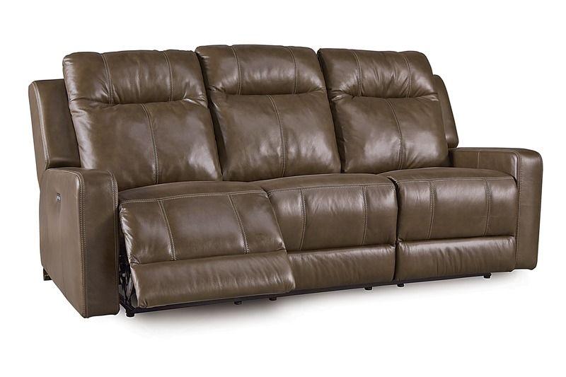 Redwood Sofa By Palliser Furniture Palliser Furniture Sofa Furniture