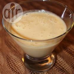 Mango Pineapple Smoothie Recipe Nutribullet Recipes Food