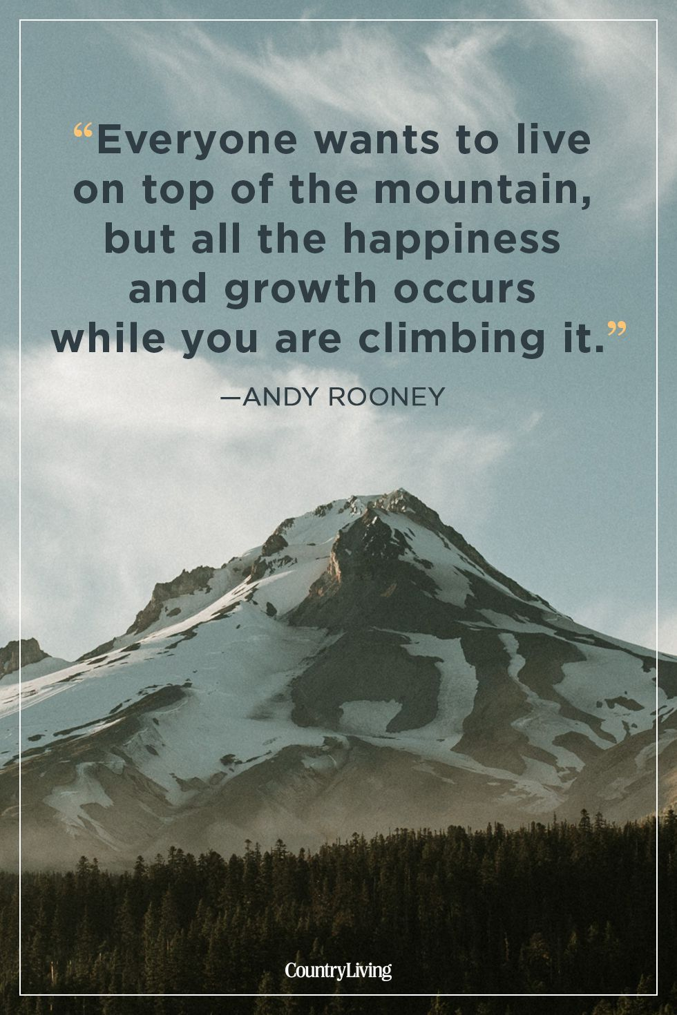 25 Hiking Quotes That Will Inspire Your Next Adventure Nature Quotes Adventure Adventure Quotes Nature Quotes
