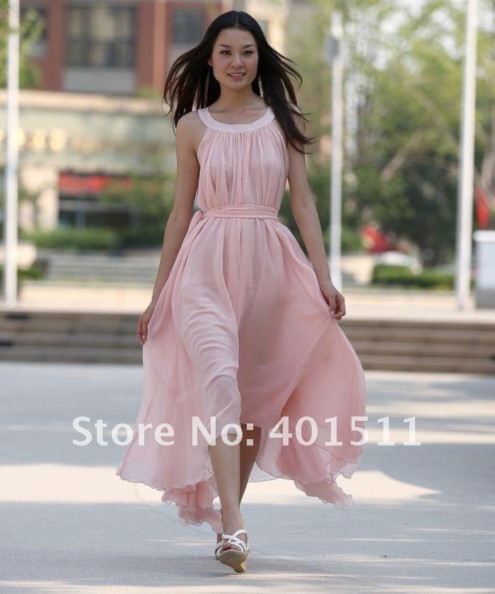 sd26-pink (5).jpg