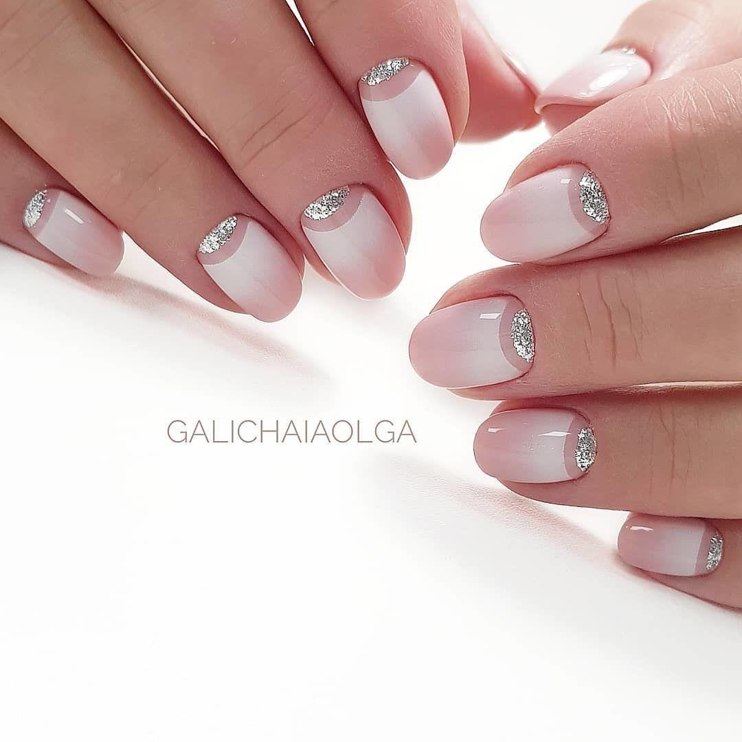 Nail Art #3949 - Best Nail Art Designs Gallery | Mix match nails ...