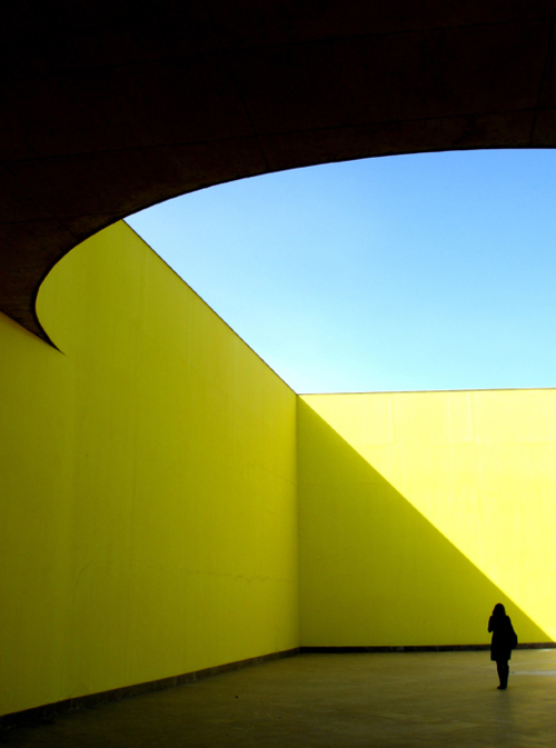 indoor, outdoor, shadow, light