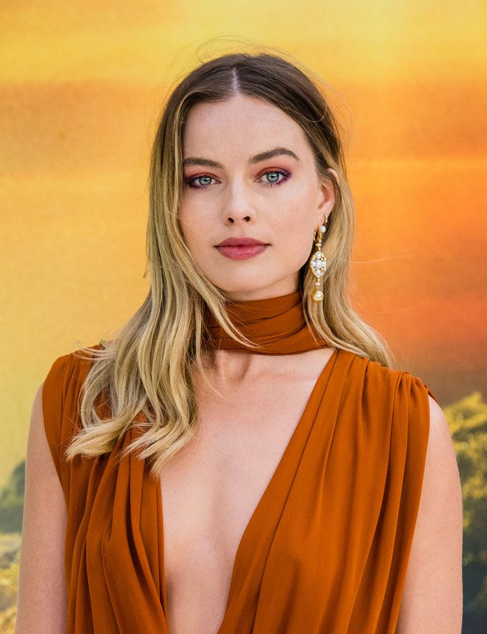 The 7 Most Popular Hair Colors of Fall 2019 | Celebridades ...