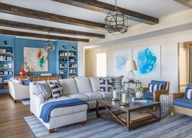 interior design firms in jacksonville florida