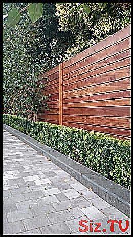 Photo of 16 Ideen für denkwürdige Gartenzäune Gartenzäune spielen eine …