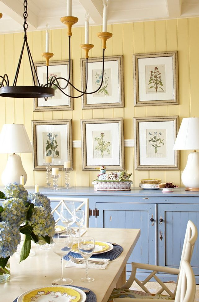 Light blue and yellow - Celeste y amarillo   Yellow   Pinterest ...