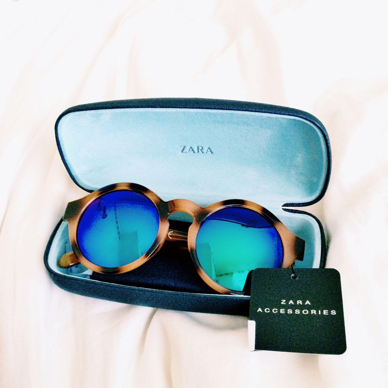 Street Style Armacao De Oculos Feminino Cintos Femininos Acessorios
