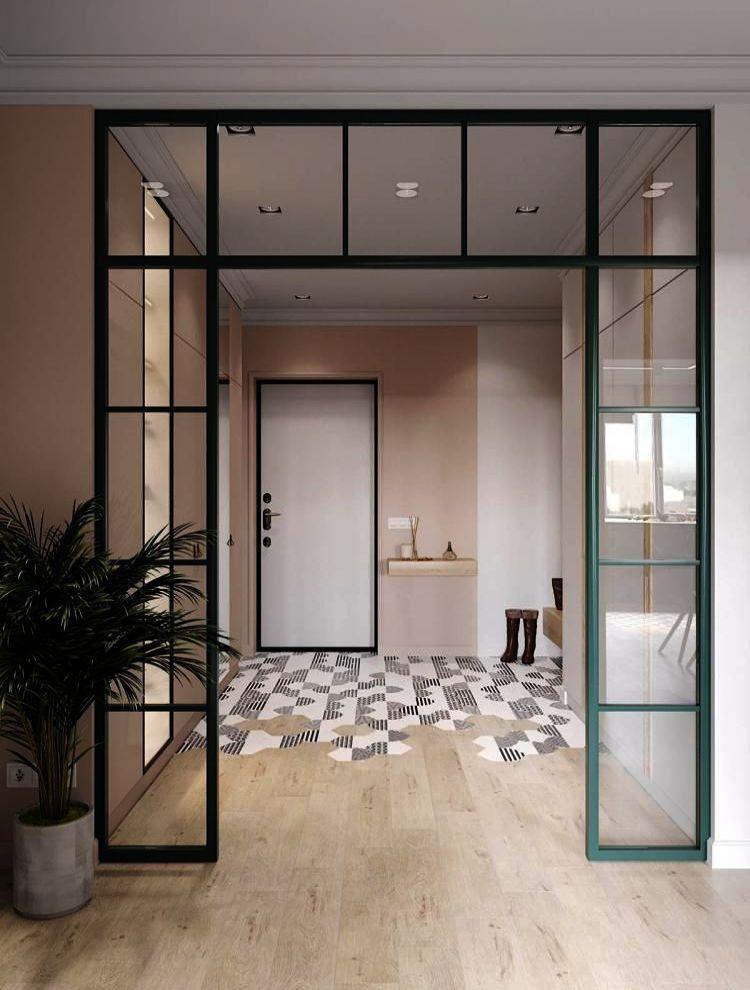 Pin On Scandinavian Style Home