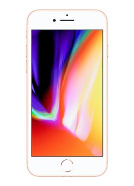 Apple Iphone 8 Price Reviews Specs Sprint Apple Iphone Iphone 8 Plus Iphone 8